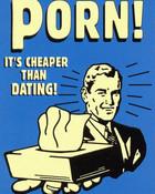 Porn wallpaper 1