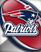 nfl_patriots.jpg