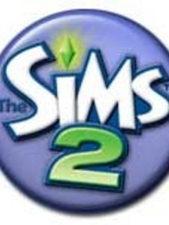 Free sims2logo.jpg phone wallpaper by singlelildevil