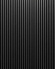 Free Black and grey Stripes phone wallpaper by idontknow93