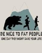 Fat Peple