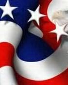 flag,eagle.jpg