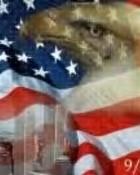 patriotic-wallpaper-23.jpg