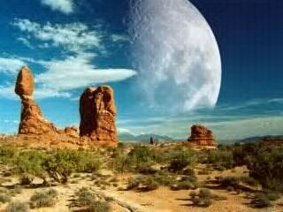 Free Moon_Abstract.jpg phone wallpaper by infinite7154