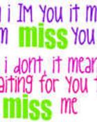 miss2.jpg