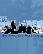logo.jpg wallpaper 1
