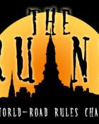theruins.jpg wallpaper 1
