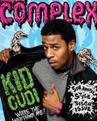 kid-cudi-x-complex.jpg