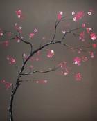 Japanese_Cherry_Blossom_by_morninghasbroken.jpg
