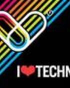 I HEART Techno.jpg