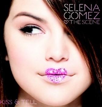 Free Selena Gomez phone wallpaper by bunnyoner