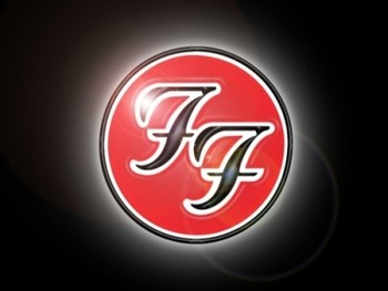 Free 170202-Foo_Fighters_013.jpg phone wallpaper by johnsonomg