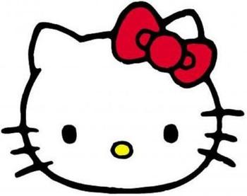 Free Hello Kitty phone wallpaper by bunnyoner