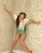 lady-gaga wallpaper 1