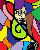 Música es Vida.jpg wallpaper 1