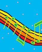 Música Colorida.jpg