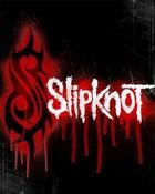 SlipKnot%20Logo.jpg