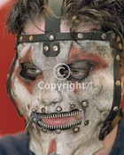slipknot-at-virgin-megastore-in-glasgow-scotland-britain-14-feb-2002_501563.jpg