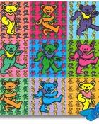 dancing-bears-9-panel.jpg