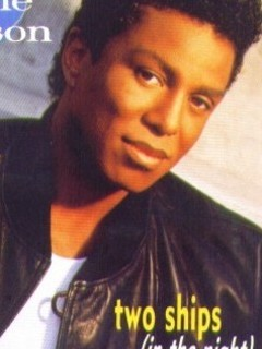 Free Jermaine Jackson phone wallpaper by rmpalmiter1021