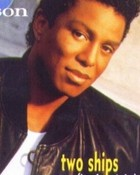 Jermaine Jackson wallpaper 1