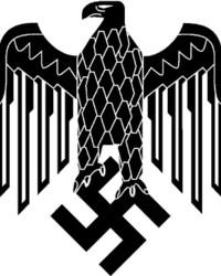 nazi_eagle_2.jpg