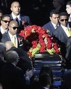 Michael Jackson Memorial Jackson Pic.jpg