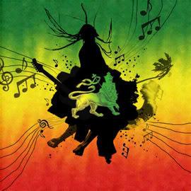 Free reggae-music.jpg phone wallpaper by mops801