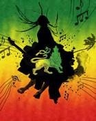 reggae-music.jpg wallpaper 1