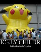 get-inside-pikachu.jpg wallpaper 1