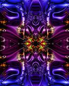 abstract_alien.jpg
