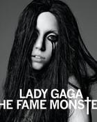 Monster Deluxe.jpg