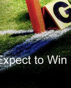 goal line.jpg wallpaper 1