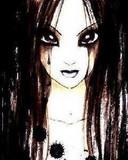 Free gothic_dark-soul.jpg phone wallpaper by teammojo
