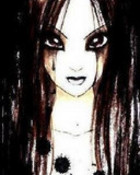 gothic_dark-soul.jpg wallpaper 1