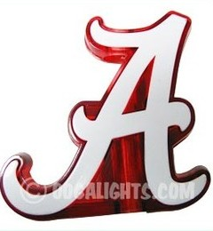 Free Alabama-Crimson-Tide-A-NCAA-College-Logo-Party-String-Lights.jpg phone wallpaper by getrdun94