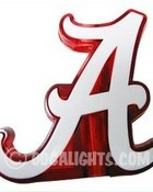 Alabama-Crimson-Tide-A-NCAA-College-Logo-Party-String-Lights.jpg wallpaper 1