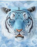 Free animals_blue-tiger.jpg phone wallpaper by teammojo
