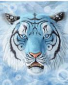 animals_blue-tiger.jpg wallpaper 1