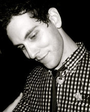 Free Gabe Saporta phone wallpaper by maryxduffyxlove