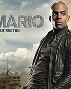 Mario-Thinking About You