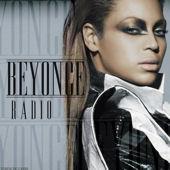Free Beyonce-Radio phone wallpaper by jayvonne4life