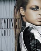 Beyonce-Radio