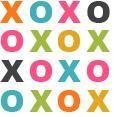 Free xoxo.jpg phone wallpaper by divalicious41