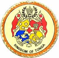 Free tongan seal.jpg phone wallpaper by mops801