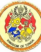 tongan seal.jpg wallpaper 1