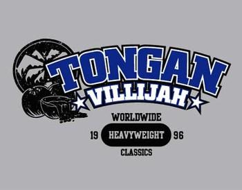Free tongan-villijah.jpg phone wallpaper by mops801