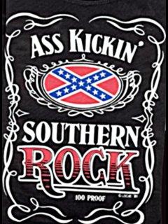 Free Southern.jpg phone wallpaper by southernfordboy