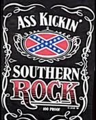 Southern.jpg wallpaper 1