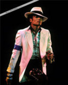 Smooth Criminal  wallpaper 1